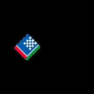 eizo_logo_kp_system