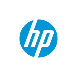 HP_logo_kp_system