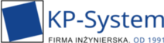 KP-System | Sprzęt | Oprogramowanie | Rozwiązania Interaktywne